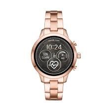 <b>Часы Michael Kors</b> купить по доступной цене