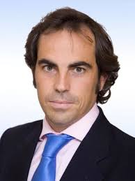 Gonzalo Ruiz-Garma ha sido nombrado nuevo responsable del área de Financial Risk Management de KPMG en España. Este departamento, con más de 150 ... - IXXZ_Gonzalo_Ruiz-Garma