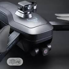 <b>SG906 Max</b> (<b>Beast 3</b>) GPS Drone With Obstacle Avoidance in ...