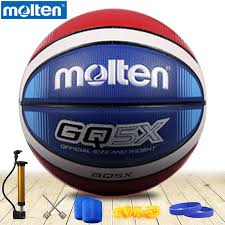 <b>original</b> molten basketball ball GQ5XNEW Brand <b>High Quality</b> ...