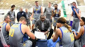 <b>British Basketball</b> League: All you need to know ahead of 2020-21 ...