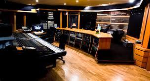 Recording Studio Design Ideas home recording studio design ideas 10 recording studio control room design