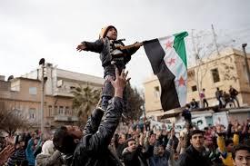 Risultati immagini per questione mediorientale