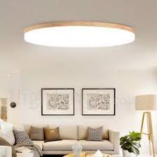 Günstige Ultradünne LED deckenbeleuchtung <b>lampen</b> für die ...