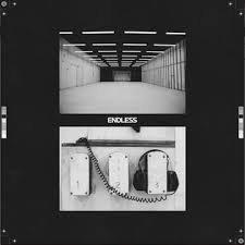<b>Endless</b> (<b>Frank Ocean</b> album) - Wikipedia