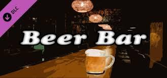 <b>Beer Bar</b> - <b>Beer</b> Book on Steam