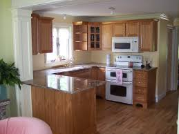 in style kitchen cabinets: ideas remarkable kitchen cabinet butcher block island with beaded