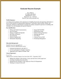 resume cover letter medical assistant externship thank you letter   resume cover letter medical assistant externship interview questions and sample letter of recommendation for nurse colleague