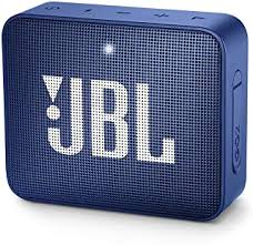 <b>MP3</b>/MP4 Accessories : Mobile <b>Speakers</b> : Eligible for Pay On Delivery
