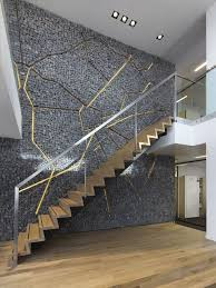 1000 ideas about corporate office design on pinterest office designs corporate offices and reception design capital group interiors capital group office interior