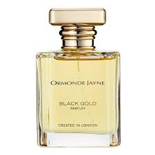 Buy <b>Ormonde Jayne</b> online | <b>Ormonde Jayne</b> Brandshop | Essenza ...
