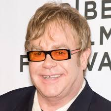 <b>Elton John</b> - Songs, Career & Marriage - Biography