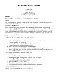 payroll resume description cipanewsletter cover letter job description for payroll specialist job