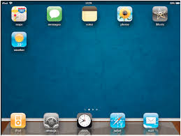 Image result for IPad Emulator For Windows PC