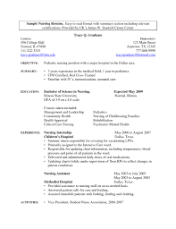 network administrator resume projects sample resume service network administrator resume projects what does a network administrator do a behind the scenes look