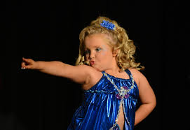 Image result for honey boo boo