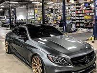 328 Best Beep Beep images in 2019 | Luxury cars, Cars, Cars ...