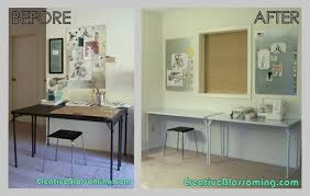 desks ideas home office supply home office home office storage home office arrangement ideas in home office ideas beautiful home beautiful office desk home office home office