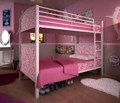 cool teenage bedroom ideas girls bunk beds for teenage girls bedroom ideas