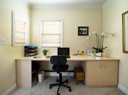 what color to paint office inspiring paint colors for home office to get better inspiration vivacious best office paint colors