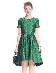 China Bird Print Dress <b>Women</b> Suppliers
