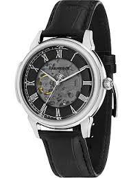 Купить <b>часы Thomas Earnshaw</b> в Москве, каталог и цены на ...