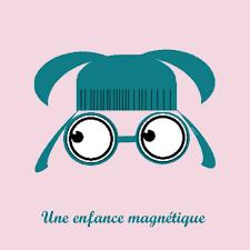 Une enfance magnétique / Julie Judais Podcast