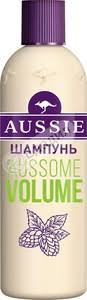 <b>Шампунь Aussie Aussome Volume</b>, 300 мл — Едадил