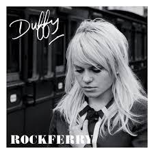 <b>Duffy</b>: <b>Rockferry</b> - Music on Google Play