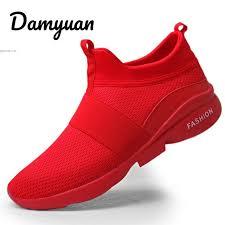 Damyuan <b>2019 New Fashion Classic</b> Shoes Men Shoes Women ...