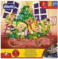 <b>Christmas</b> в Беларуси. Сравнить цены, купить потребительские ...