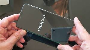 <b>Oppo A3</b> unboxing: powered by MediaTek P60 - YouTube