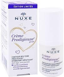 <b>Nuxe</b> — купить косметику Нюкс с бесплатной доставкой по Украине