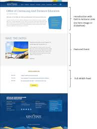 redesign template reference list state university template 5