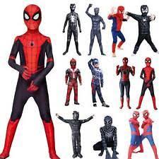 <b>Deadpool Costumes</b> for <b>Boys</b> for sale   eBay