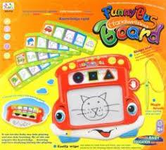 Книги издательства <b>Huile toys</b> | купить в интернет-магазине ...