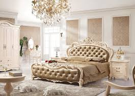 white furniture antique white bedroom furniture sets royal crown elegant design with classic crystal lighting antique looking furniture cheap