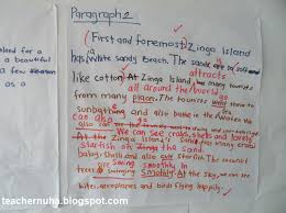 writing an opinion  lesson teacher nuhas english blog first and foremost zinga island has a white sandy beach the sand is so soft like cotton zinga island attracts many tourists from all around the world
