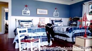 yr girl bedroom ideas