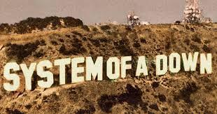 <b>System of a</b> Down – Chop Suey! Lyrics | Genius Lyrics