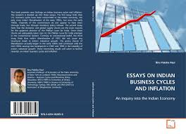 search results for fikadu biru bookcover of essays on n business cycles and inflation