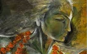Image result for ISHA MODERN ARTS