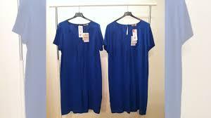 <b>Платье Persona by</b> Marina Rinaldi р. 21/52 купить в Москве ...