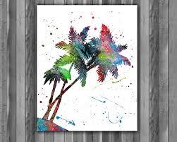 Palma art, Palma art Print, Palma Poster, Palma <b>home decor</b>, Palma ...