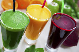 Image result for juices