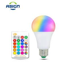 <b>Portable</b> Spotlights 5V <b>Usb Rechargeable Led</b> Work Light <b>Portable</b> ...