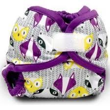 Купить детские <b>подгузники</b> до 2000 рублей в интернет-магазине ...