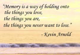 15 Unforgettable Memory Picture Quotes | Famous Quotes | Love ...