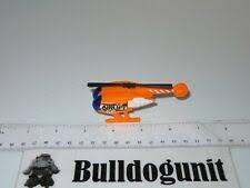 Оранжевый литые <b>самолет Hot</b> Wheels и космический корабль ...