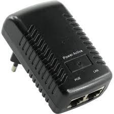 PoE-инжектор <b>Orient SAP</b>-<b>24POE</b> 1A 1 x RJ45 — купить, цена и ...